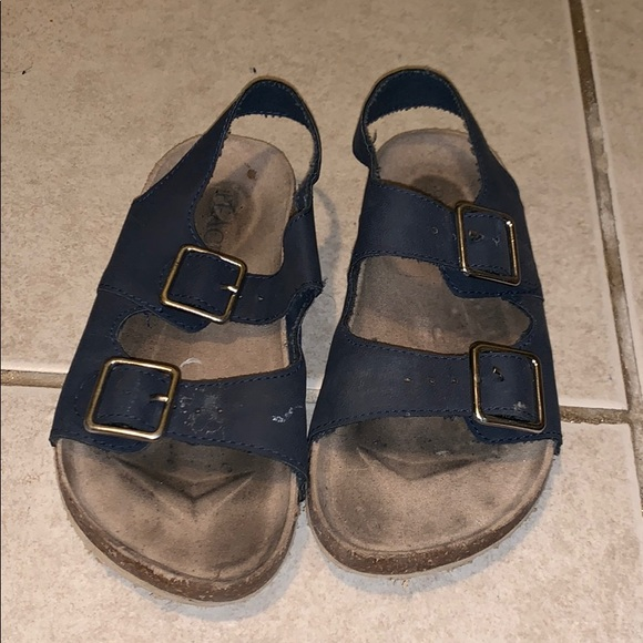 Children's Place Other - Boys Sandals